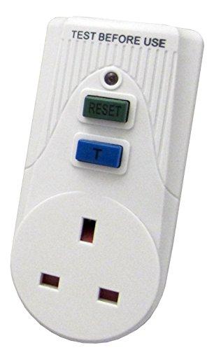 unicom-53637-circuit-breaker