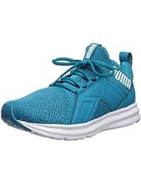 594fa46f55b Amazon.es  Enzo Enzo - Zapatos para mujer   Zapatos  Zapatos y ...