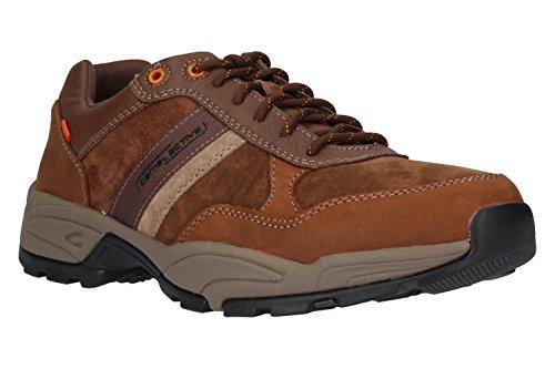 Gtx 12 Breathe Camel shoes Active Amazon LUzMjGVpqS