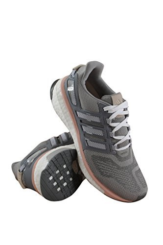 adidas-energy-boost-3-w-zapatillas-de-running-mujer