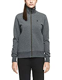 One Piece High Neck Zip out, Sudadera Deportiva Unisex Adulto
