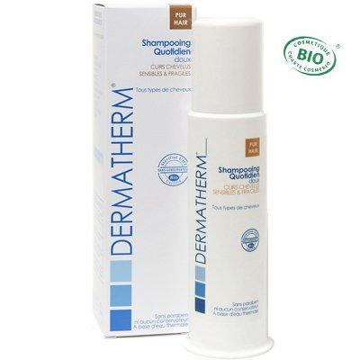 dermatology-herm-purhair-daily-shampoo-150-ml