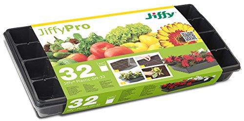 jiffy-005586-propagador-para-invernaderos
