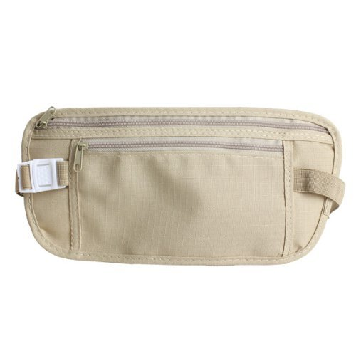 417G sWv5tL. SS500  - Travel Money Belt for Security Pouch Passport Cash Money Holiday Traveling