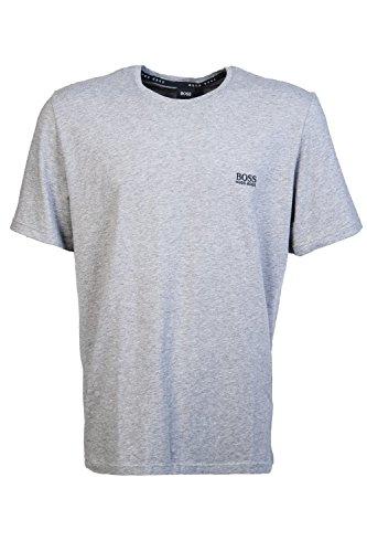 BOSS Hugo Boss Men's Mix & Match R T-Shirt