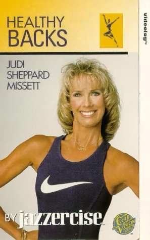 healthy-backs-by-jazzercise-with-judi-sheppard-missett-1995-vhs