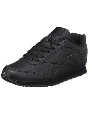Reebok Royal Cljog 2, Zapatillas de Gimnasia Unisex niños