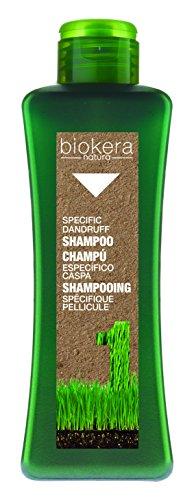 salerm-cosmetics-champu-especifico-caspa-300-ml