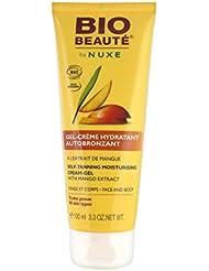 Bio Beauté Gel-Crème Hydratant Autobronzant 100 ml