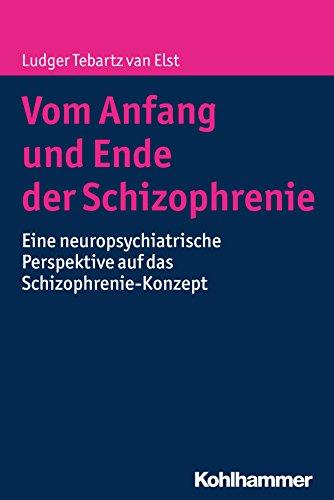 Schizophrenie Dating singles