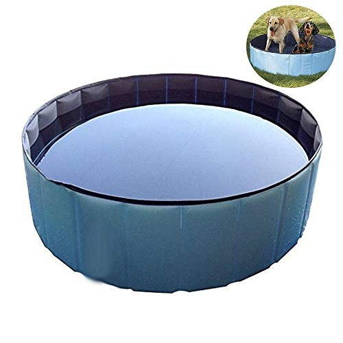 for Summer Blow Up Pool Swim Party Toys Infants and Young Fun Beach Lounge Pit. JOYIN Whale Baby Shade Beach Tent Kiddie Pool Play Tent 54 x 56 x 28