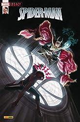 Marvel Legacy : Spider-Man nº5