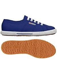 Superga 2950 COTU Unisex-Erwachsene Sneakers