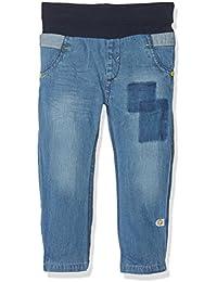 s.Oliver Jeans B/éb/é gar/çon
