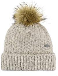 Amazon.it  NAPAPIJRI - Cappelli e cappellini   Accessori  Abbigliamento edb4dc11a1a8