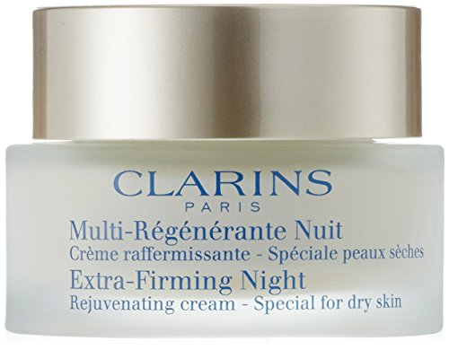 CLARINS MULTI-REGENERANTE Crema Notte PS 50 ml