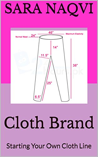 cloth-brand-starting-your-own-cloth-line