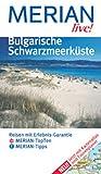 Bulgarische Schwarzmeerküste - Izabella Gawin