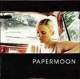 Songtexte von Papermoon - Papermoon