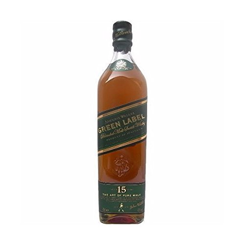 johnnie-walker-green-label-blended-malt-whisky-15-years-43-vol