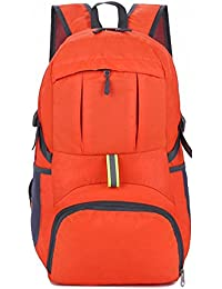 randonnée facile d'entretien sac repliable ultra léger sac sac