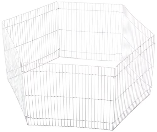 Artikelbild: Ware Manufacturing Animal Playpen, Small. by Ware Manufacturing