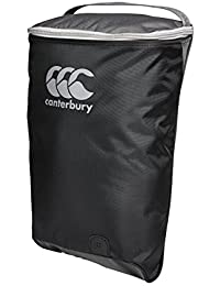 Canterbury British And Irish Lions Unisex Boot Bag