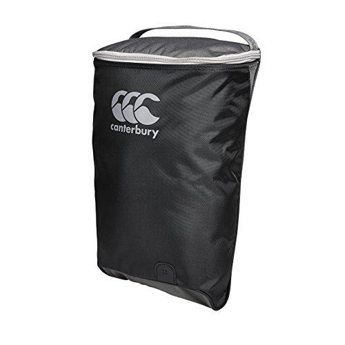 canterbury-unisex-adult-boot-bag-black-one-size