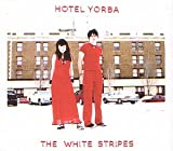 Hotel Yorba [Vinyl Single]