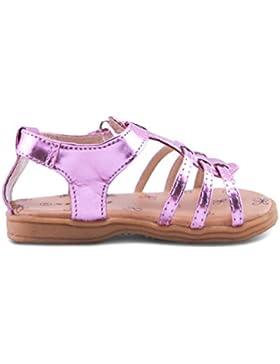 Sandale Spartiates Mädchen 20im 23