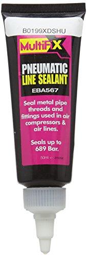 eurobond-254-multifix-eba567-pneumatic-line-sealer-seal-and-lock-adhesive-50-ml