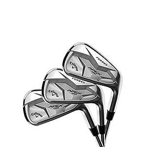 Callaway Golf Eisen/Iron Apex Pro 19 Set
