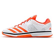 official photos 5e388 85d18 adidas Counterblast Q21092 Herren Handballschuhe