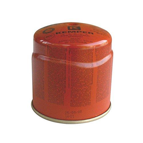 Preisvergleich Produktbild Providus Gaskartusche 190gr - 360ml