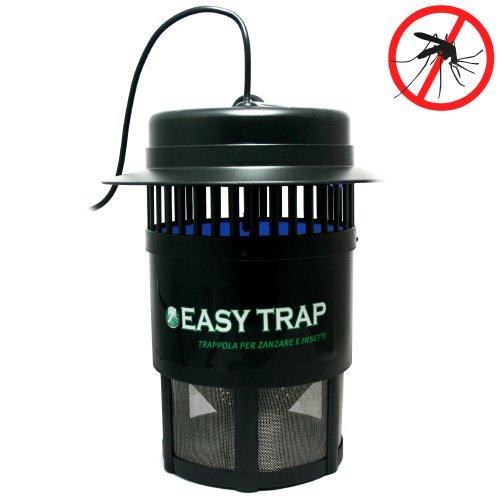 sterminatore-fotocatalitico-per-la-cattura-di-zanzare-e-insetti-easy-trap