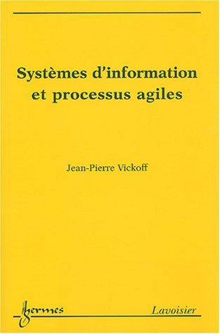 Systémes d'Information et Processus Agiles