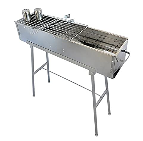 Party Griller 32