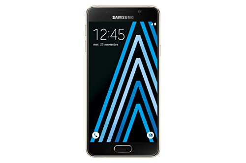 samsung-galaxy-a3-2016-smartphone-dbloqu-4g-ecran-47-pouces-16-go-simple-nano-sim-android-51-lollipo