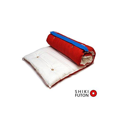 shiki-futon-futonbag-color-crudo-y-naranja-tamao-70x190cm
