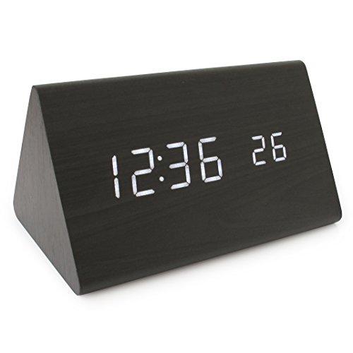 jcc-moderno-mini-triangulo-madera-grano-termometro-toque-sonido-activado-escritorio-reloj-despertado