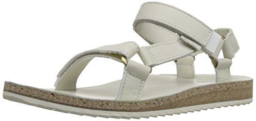 teva-womens-original-universal-leather-sandal-white-11-m-us