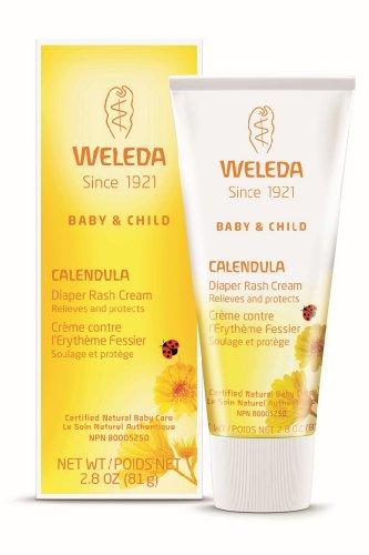 weleda-9831-crema-de-panal-de-calendula-weleda-75ml