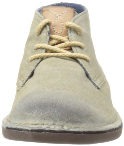 ck jeans Henri, Baskets Basses homme Marron - Light Taupe