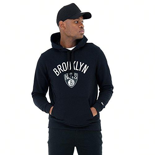 Nba brooklyn nets le meilleur prix dans Amazon SaveMoney.es d04b3398e913