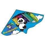 Produktbild von Günther 1101 - Kinderdrachen Parapanda