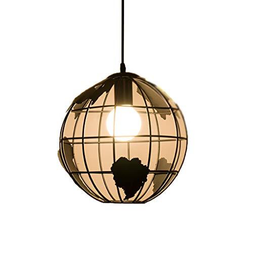Lampen & Schirme E27 Europäischen Einstellbare Licht Schlafzimmer Led Tisch Lampe Eisen Stoff Dekoration Nacht Lampe Mit Netzkabel Innen Beleuchtung Um Das KöRpergewicht Zu Reduzieren Und Das Leben Zu VerläNgern