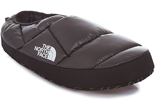 The North Face Nupste Tent III Chaussons