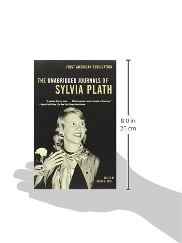 a literary analysis of the ariel period poems by sylvia plath On february 11, 1963, sylvia plath succeeded in killing herself with cooking gas at the age of thirty two years after her death, ariel , a collection of some her last poems was published, that was followed by crossing the water and winter trees in 1971 and in 1981 the collected poems was published, edited by none other than ted hughes.