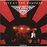 Live at the Budokan