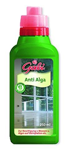 gabi-117300-anti-alga
